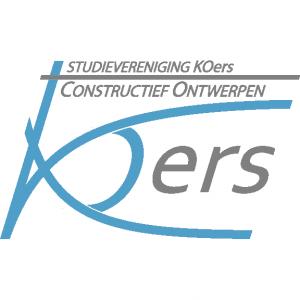 KOers logo color