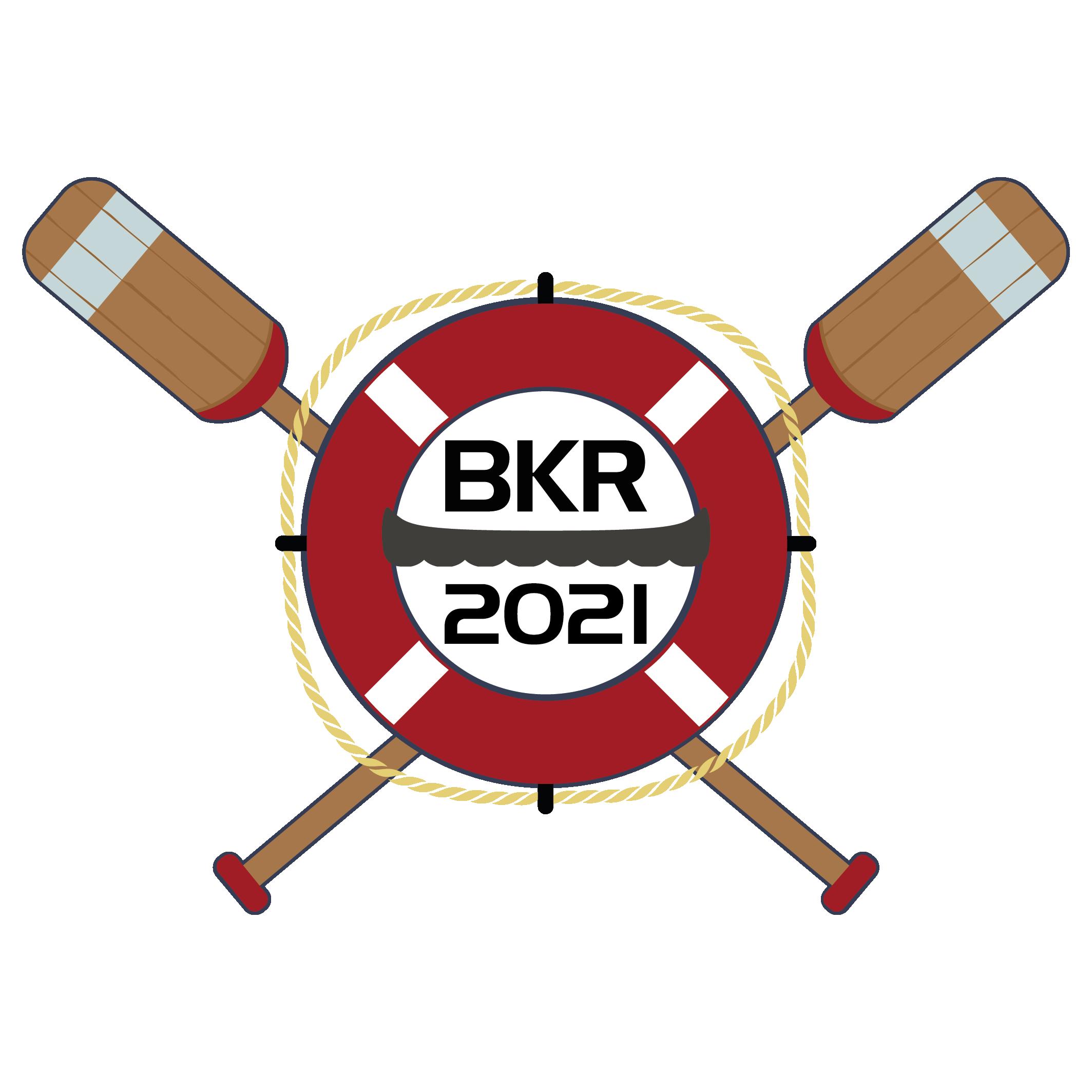 BetonKanoRace 2020